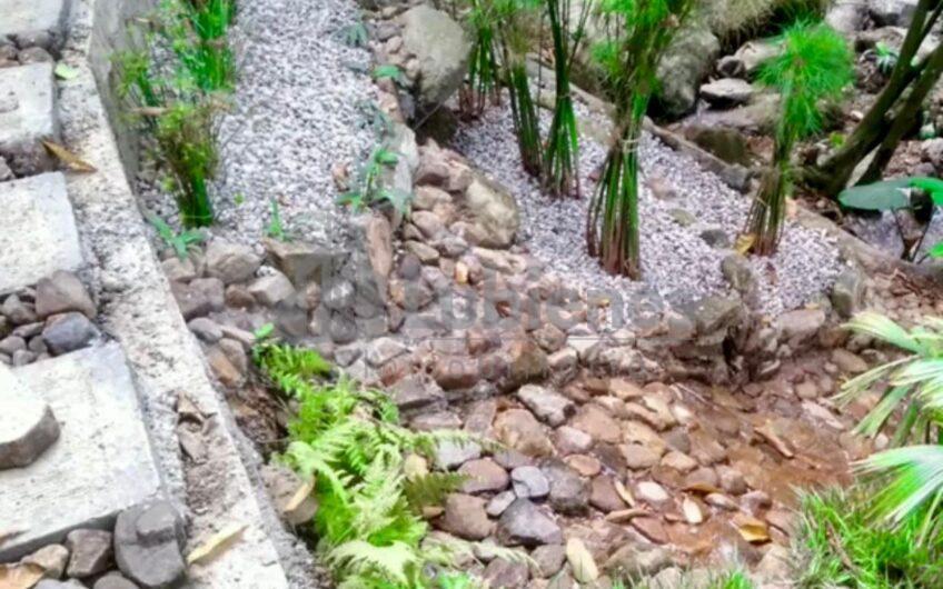 Lotes en Chinacota Berakhah