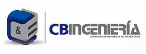 CB Ingenieria - Lubienes