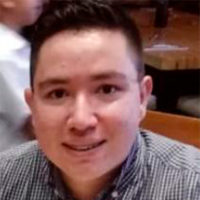 Jhon Duarte