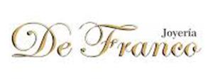 Joyeria de Franco - Lubienes