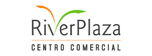 River Plaza - Lubienes
