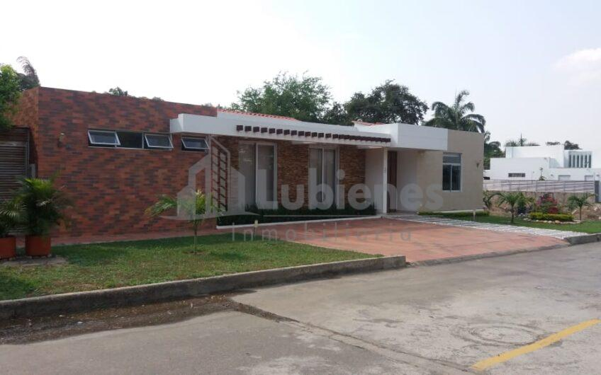 GRAN OPORTUNIDAD DE INVERSION HERMOSA CASA EN VENTA, SECTOR DE BOCONO