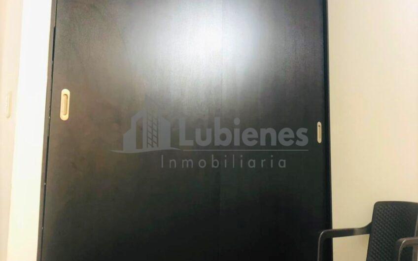 EN VENTA HERMOSA Y AMPLIA CASA DE UN PISO UBICADA EN LA URBANIZACIÓN VILLAS DEL ESCOBAL CAMPESTRE.